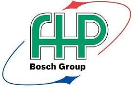 fhp-logo