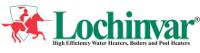 lochinvar-logo