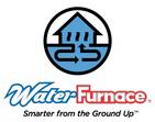 water-furnace-logo